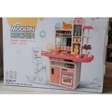 Kuchnia MODERN KITCHEN
