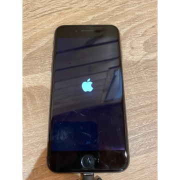 IPHONE 8 64 GB BCM!!!
