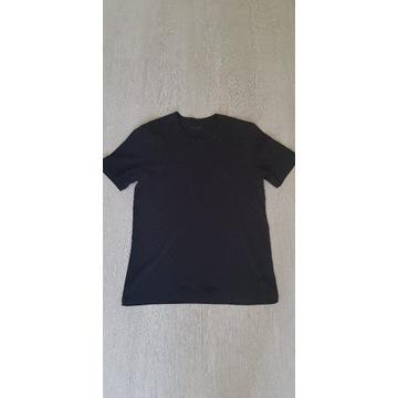 Męski t-shirt Hugo Boss M