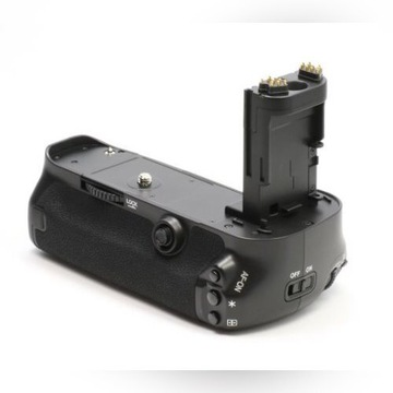 Battery Grip Minadax