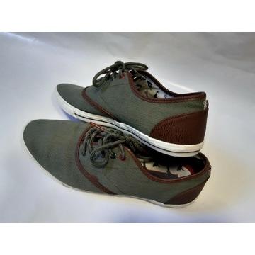 Trampki niskie Jack&Jones buty sportowe sneakers41