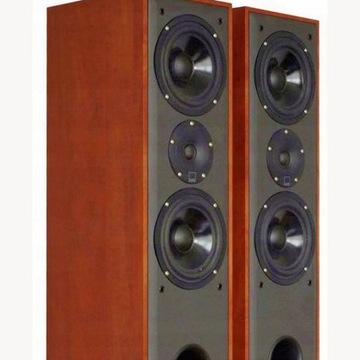 Kolumny Stereo Głośniki podłogowe Dali Blue 5005