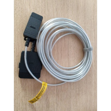Kabel One Connect Samsung typ BN39 -02436B