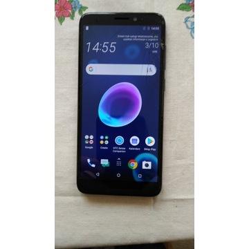 Smartfon HTC Desire 12
