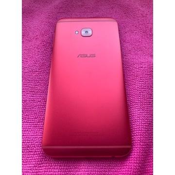 Smartfon Asus Zenfone 4 Selfie Pro ZD552KL