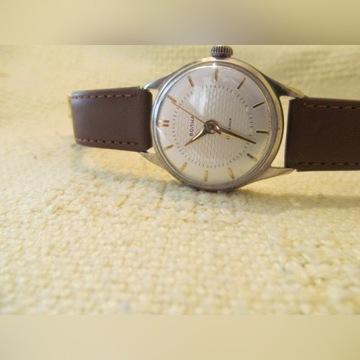 Zegarek VOLNA USSR