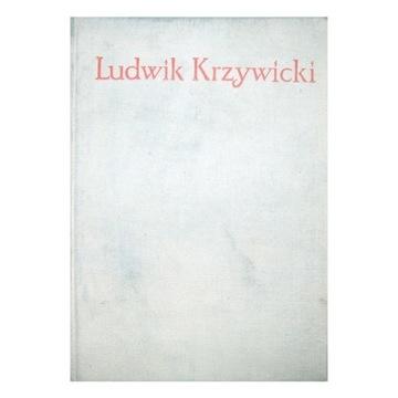 Prace antropologiczne - Ludwik Krzywicki - tom 7