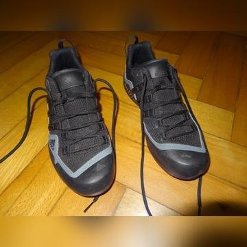 Buty męskie Adidas Terrex Swift Solo rozm. 43 1/3
