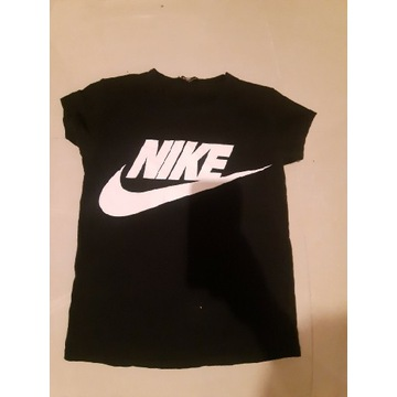 T shirt bluzka Nike.M