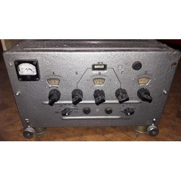 Radiostacja  R-842