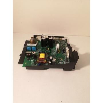 Saeco Moltio HD8777 moduł płytka sterowania