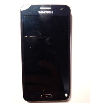 Samsung A3 (2017_