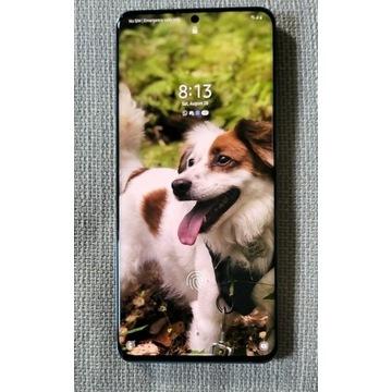 Samsung Galaxy S20 ultra 5G SM-G988U - 128GB space