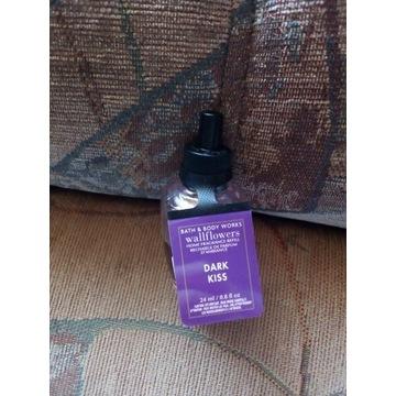 Wkład do wtyczki zapachowej DARK KISS B&BW
