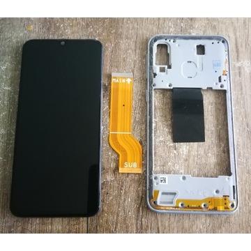 Samsung A40 Oryginalny wyświetlacz +gratis