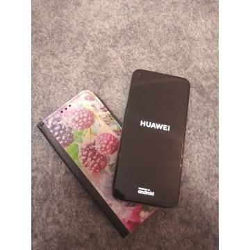 Huawei P40 Lite NOWY TANIO!!!