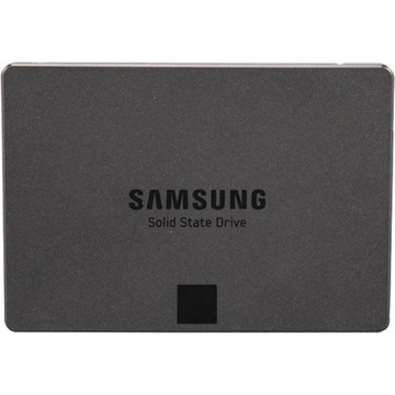 Dysk SSD Samsung 860 EVO 1TB MZ-76E1T0 SKLEP FV23%