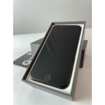 iPhone 8 Apple + gratis szkło 9H