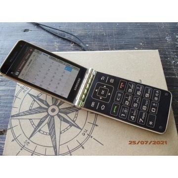 Samsung i9235, JAK NOWY, Uszk. Czytaj!!!