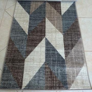 chodnik nowy Qilim inspiration 0,8x3,0 m