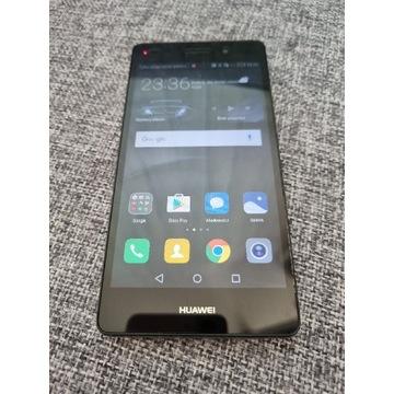 Huawei ALE L21