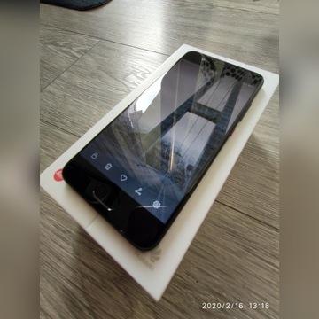 Huawei P10 dual SIM 64GB 4GB