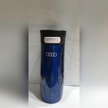 Kubek termiczny Audi