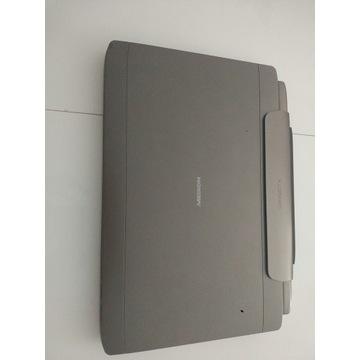 Laptop tablet mediokoya s6214t dysk SSD super stan
