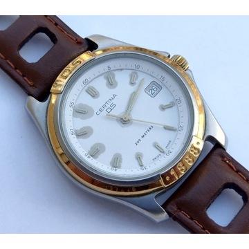 Zegarek męski Certina DS 1888 200m Diver Trionyx