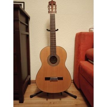 Gitara klasyczna Artesano Estudiante XC-4/4