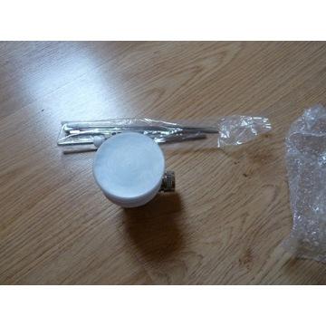 Korek spust umywalkowy z cięgnem 660-054-00 KFA