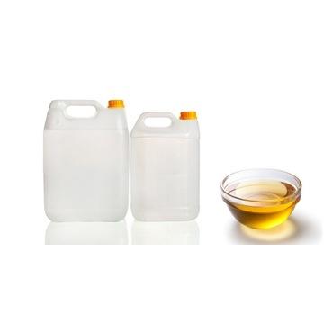 Olej rybny - najwyższej jakości,zanęta przynęta 5l