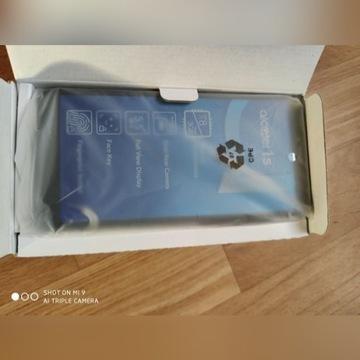 Alcatel 1s plus głośnik bluetooth gratis