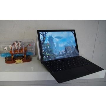 Microsoft Surface Pro 7 i5 8GB/128GB +gratisy