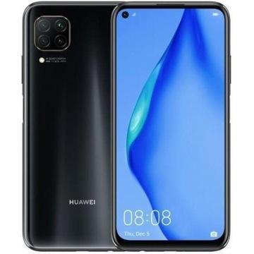 Smartfon Huawei P40 Lite 6GB/128GB, 22 m-ce gwar.