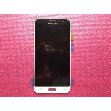 Nowy oryginalny LCD Samsung J3 2016
