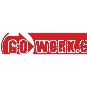 GoWork Pozytywne Opinie 5szt. Poprawa Wizerunku