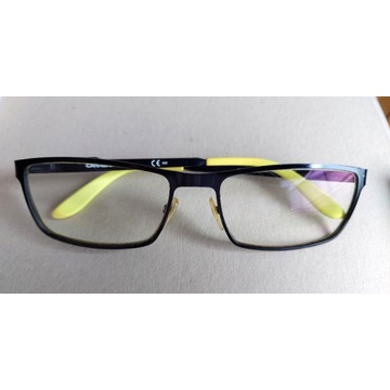 Oprawki, okulary Carrera CA6630_5617_5R1