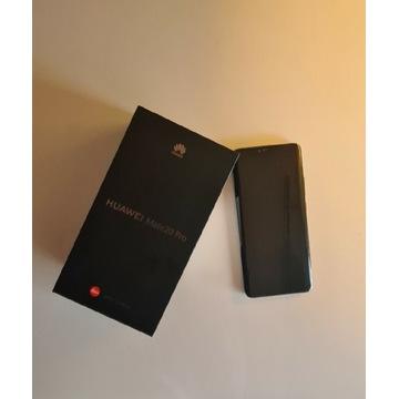 Telefon Huawei  20mate Pro