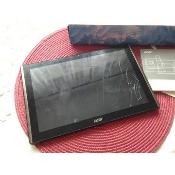 Sprzedam Tablet Acer A7001 W Całości Na Części Oka