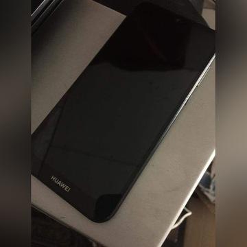 Huawei y52019