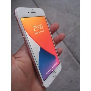 Apple iPhone 7 JAK NOWY