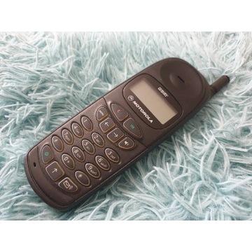 Motorola MG1-4C11 Super stan okazja