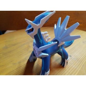 Pokemon Figurka Dialga Nintendo 2008r