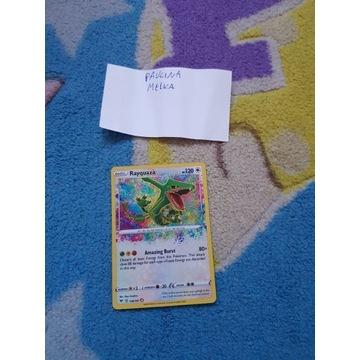Pokemon Shining Fates zestsw 3 kart promo full art