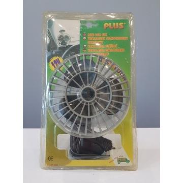 RETRO wiatraczek samochodowy- nowy! #184