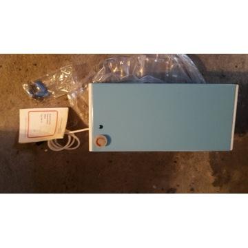 Elektryczny ogrzewacz wody BIAWAR Typ OW10