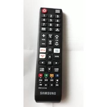 Pilot do TV Samsung