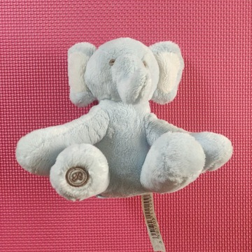 Maskotka słoń