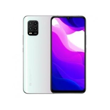 Xiaomi Mi 10 Lite 5G white 64gb